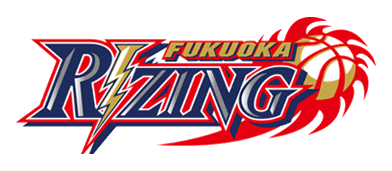RIZING FUKUOKA